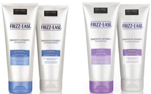 free-frizz-ease-sample