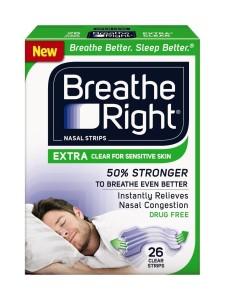 freesample_breatheright