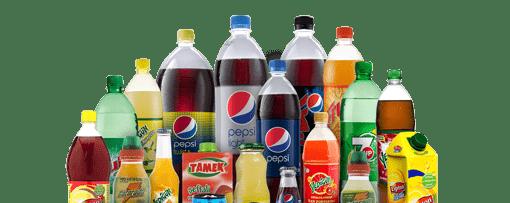 Free Drink Samples