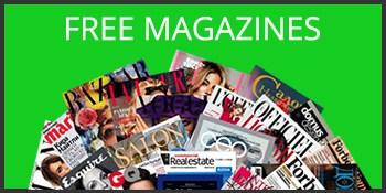Free Magazines
