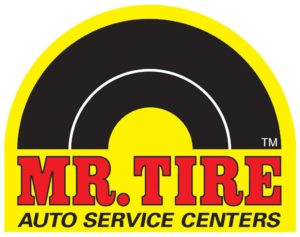 Free Mr. Tire Services