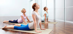 Ohmmmmmmmmmygod free yoga